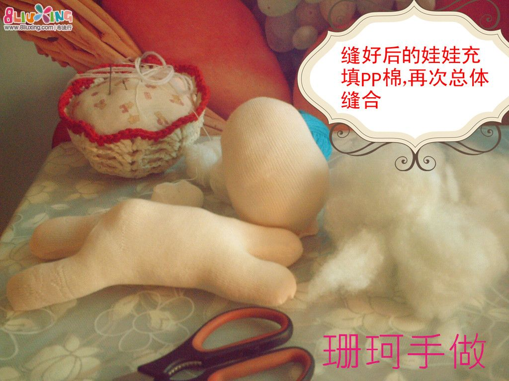 PICT0005_副本.jpg