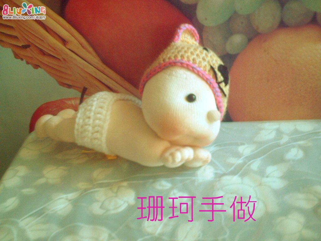 PICT0016_副本.jpg