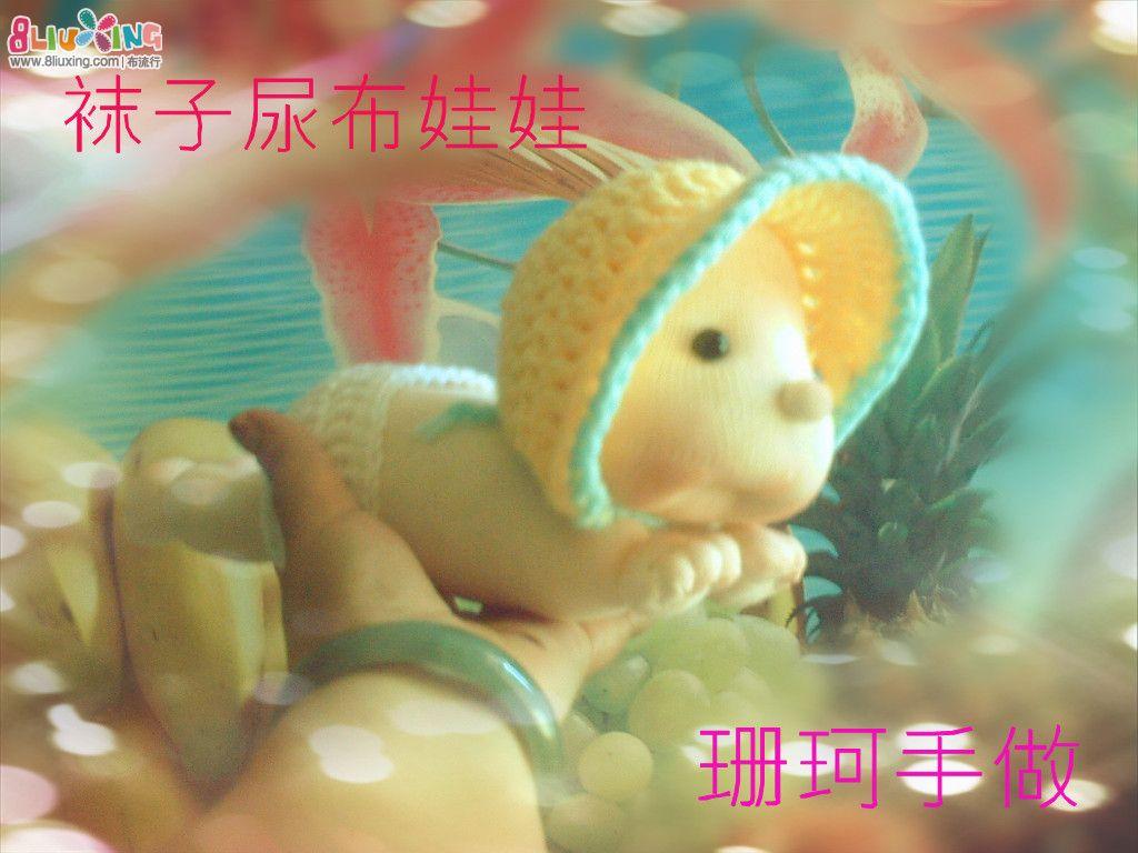 PICT0027_副本.jpg