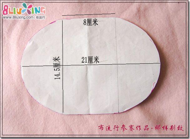 照片 004_副本1.jpg
