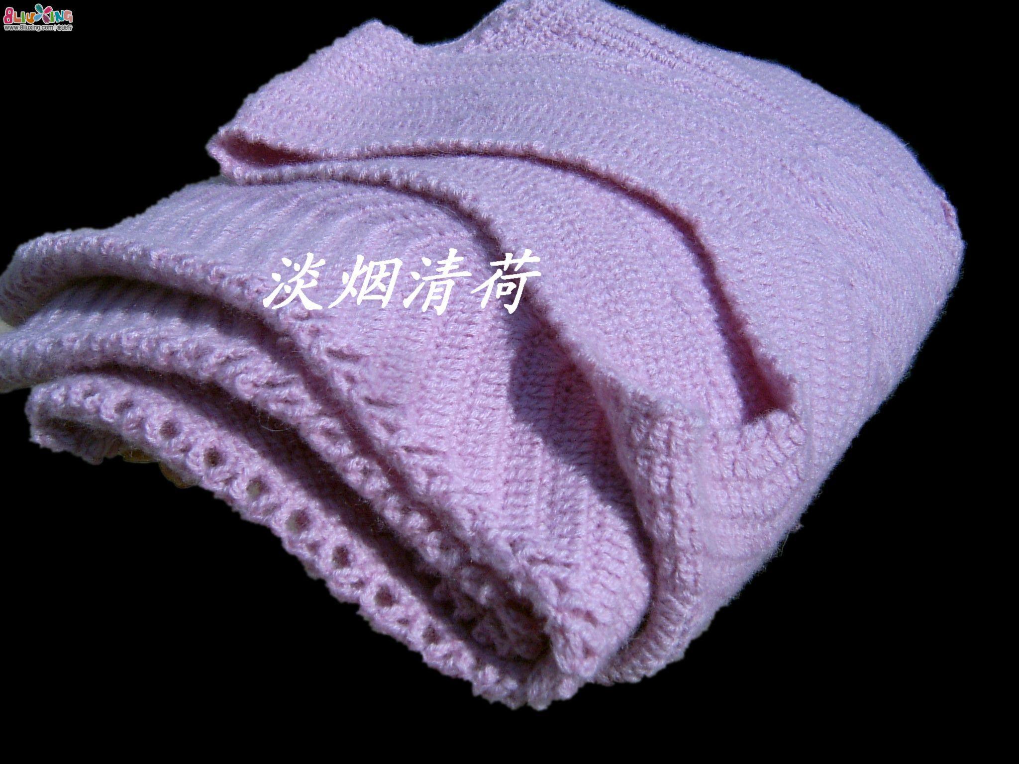 粉色 钩针/12.jpg