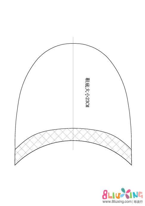 图纸棉拖鞋,配(1:1)图纸的标识中手工工艺化工阀门图片