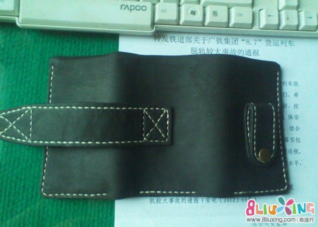 手工皮包设计图纸_鞋包网