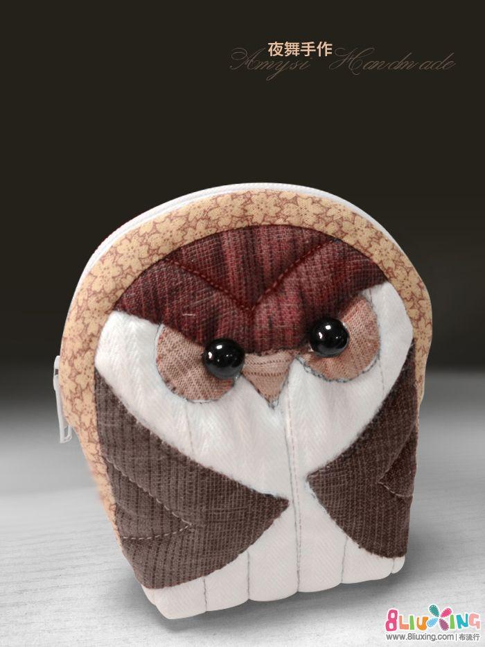 手工包包的制作方法_手工制作牛仔布包包