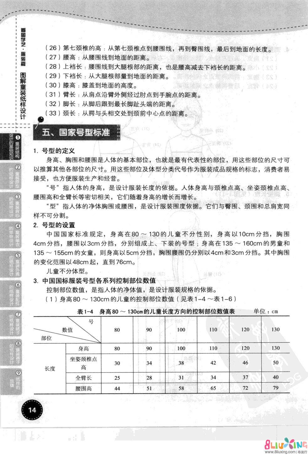 淘宝店名 猫猫服装书籍 图纸专卖店 19 .jpg