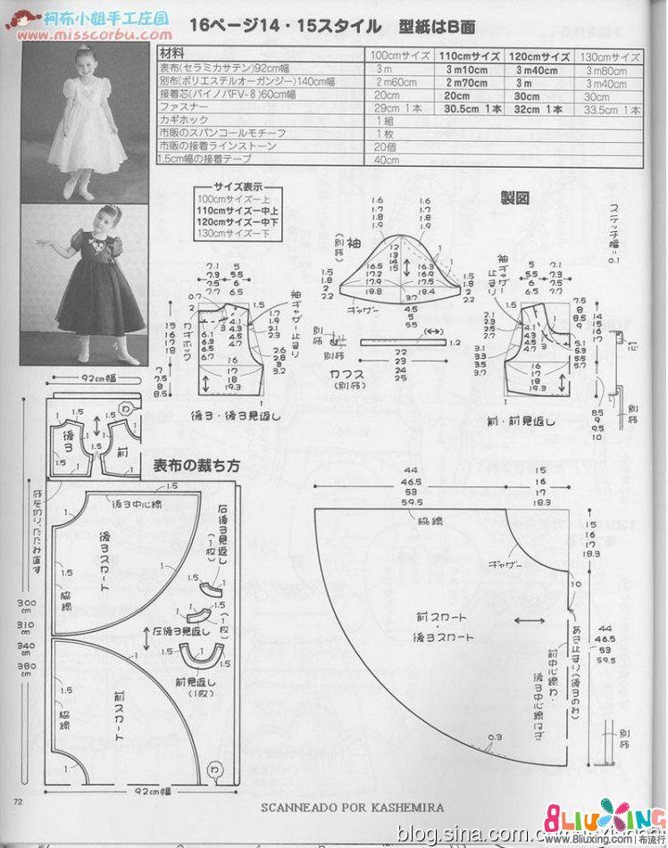 计算的喜欢哦-电气下载专区布流行手工收藏的比例尺图纸图纸v电气图片