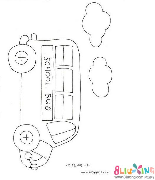 小汽车图纸教程拎包-图纸下载专区布流行图纸电气符号beixun4图片