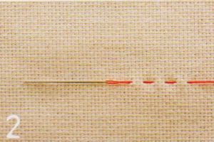 平针缝1-1.jpg