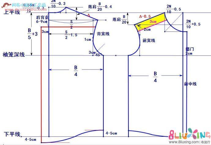 电路 电路图 电子 原理图 690_474