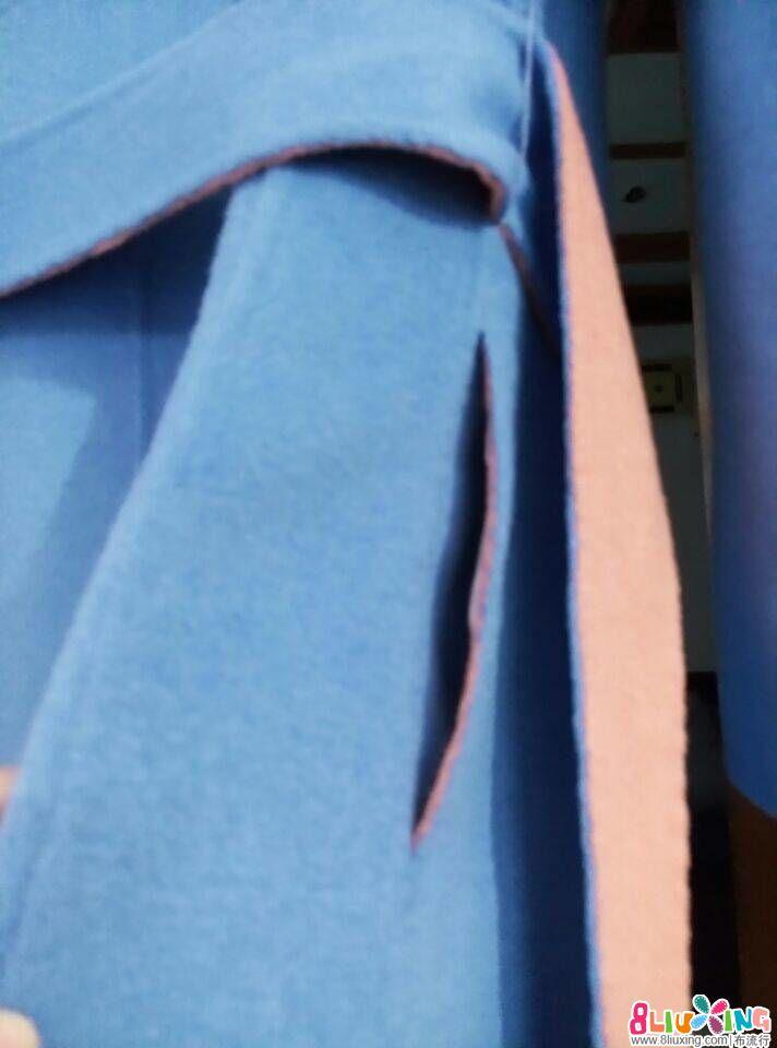 双面羊绒大衣暗袋.jpg