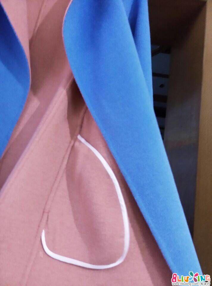 羊绒大衣袋子.jpg
