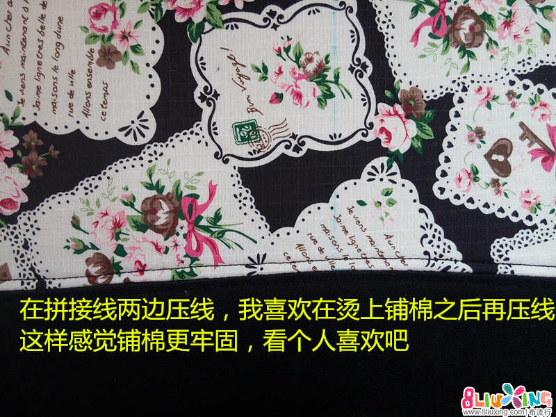 IMG_20150108_142003_副本.jpg