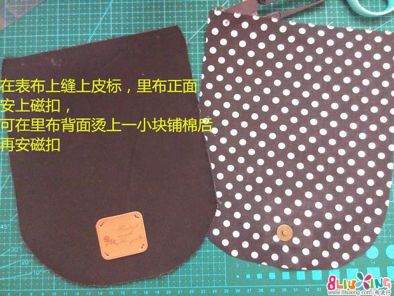 IMG_20150108_161451_副本.jpg