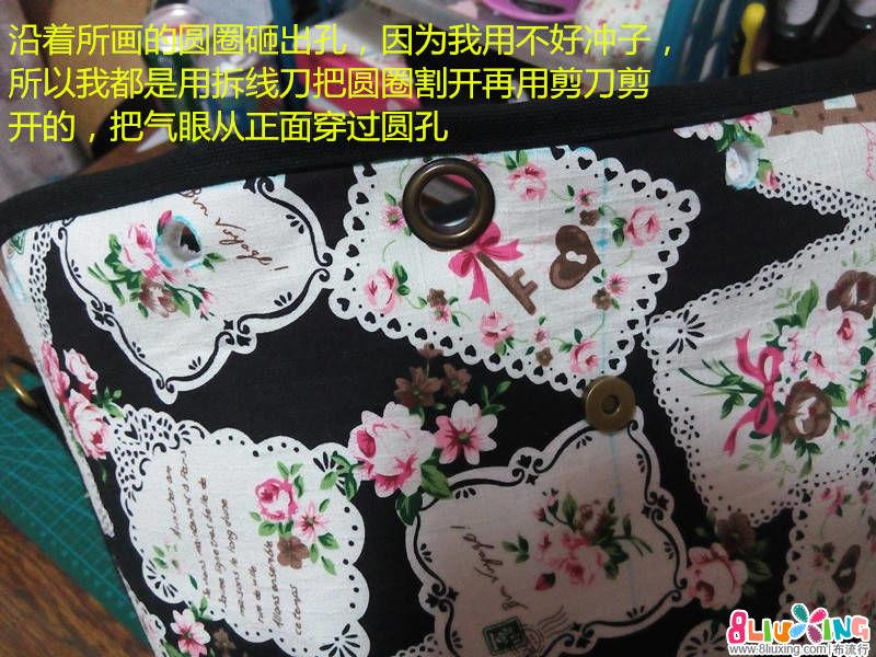 IMG_20150108_214457_副本.jpg