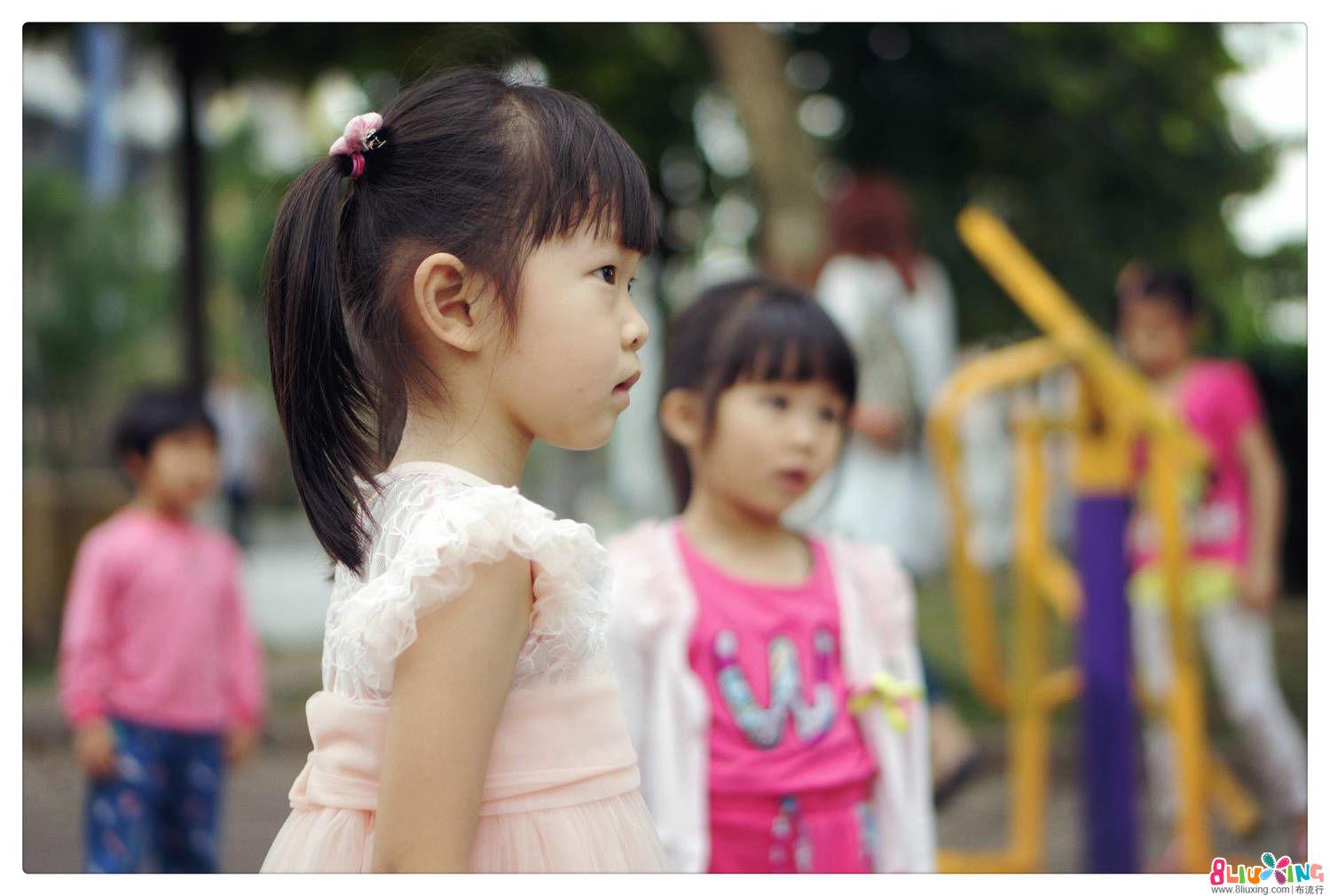 『蝶儿手工』纱裙(裁剪图及缝制过程)