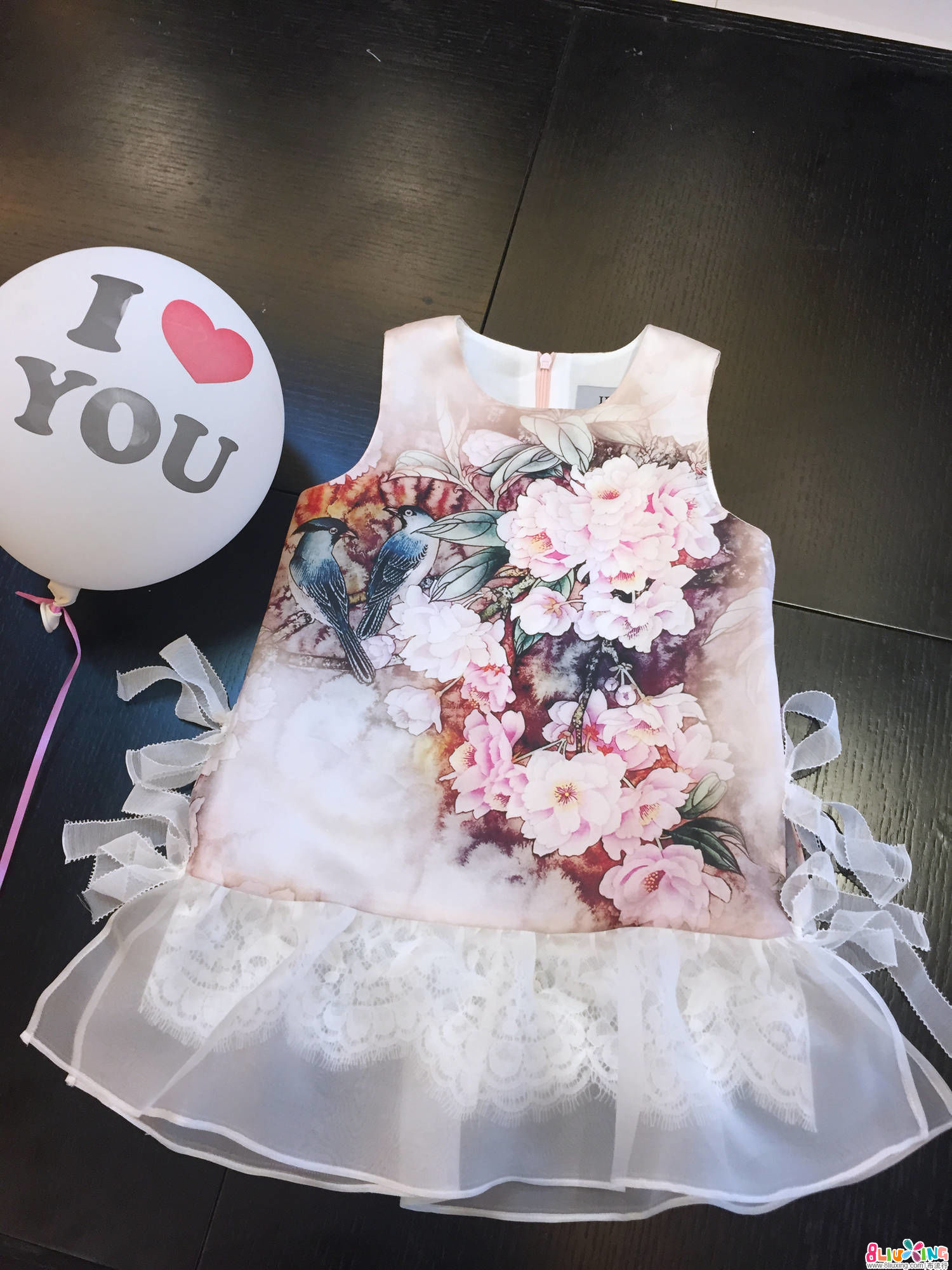 【Forider设计】hi~这么多美貌的小裙子,你最爱哪一款?