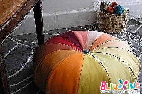 布衣凳子制作