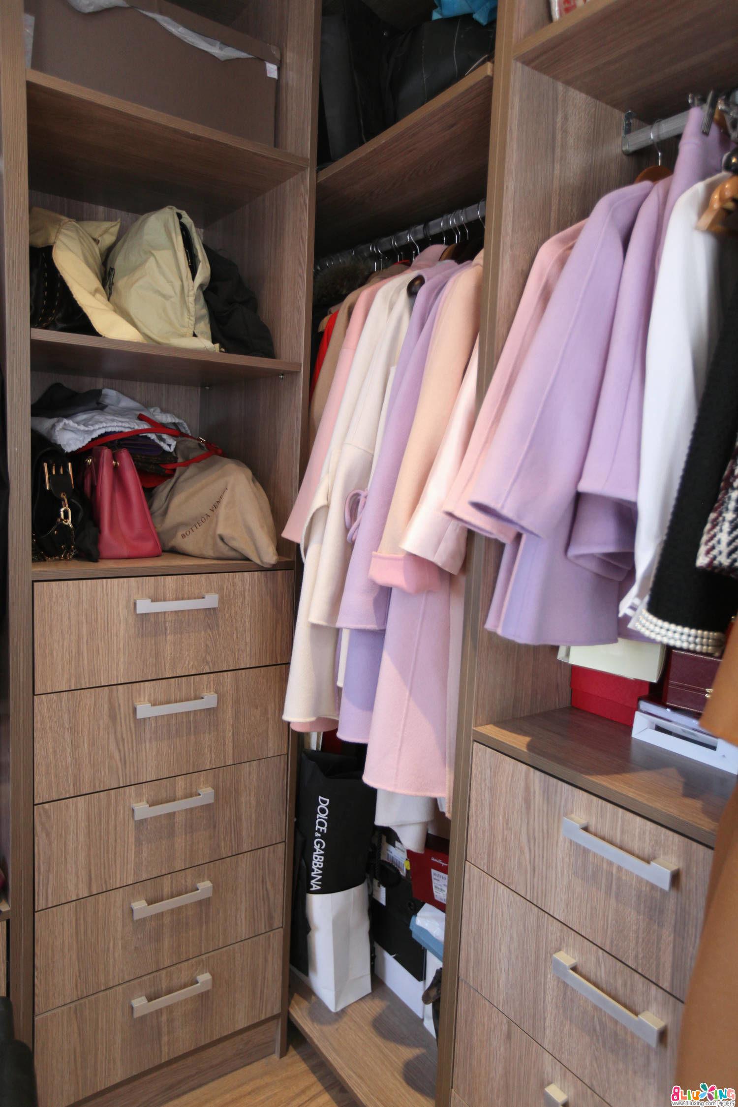 【Forider设计】15初秋大衣--粉紫系列(坑填了一半,先看热闹吧)