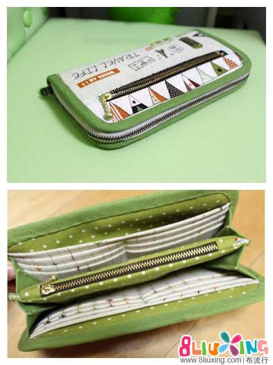 钱包九州娱乐手机版