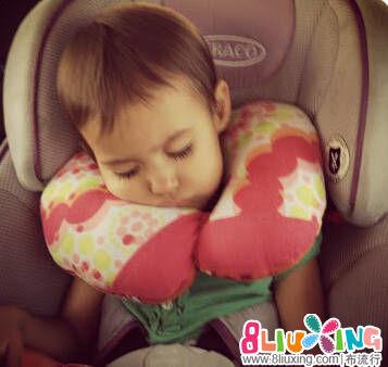 颈椎枕制作方法