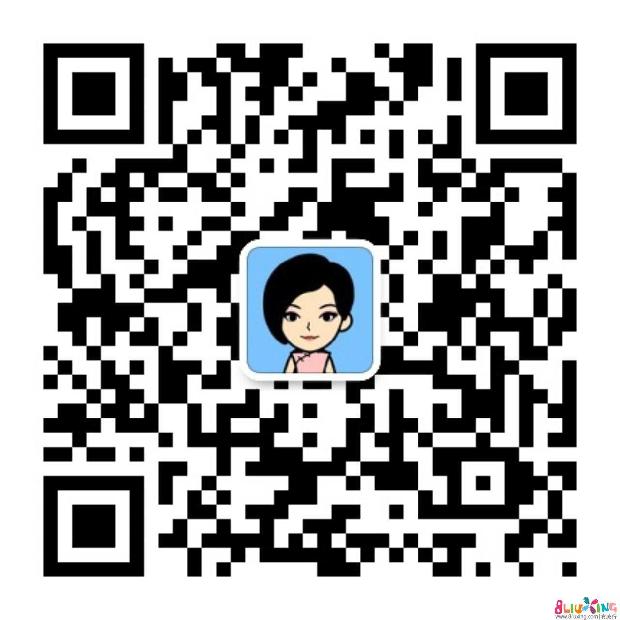 小韵斗学手工公众号二维码.jpg