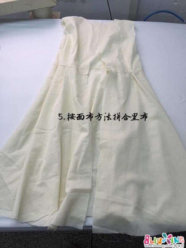 IMG_4547_副本.jpg