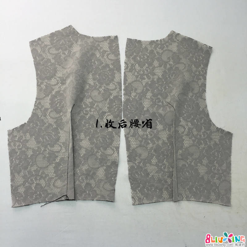 IMG_4548_副本.jpg