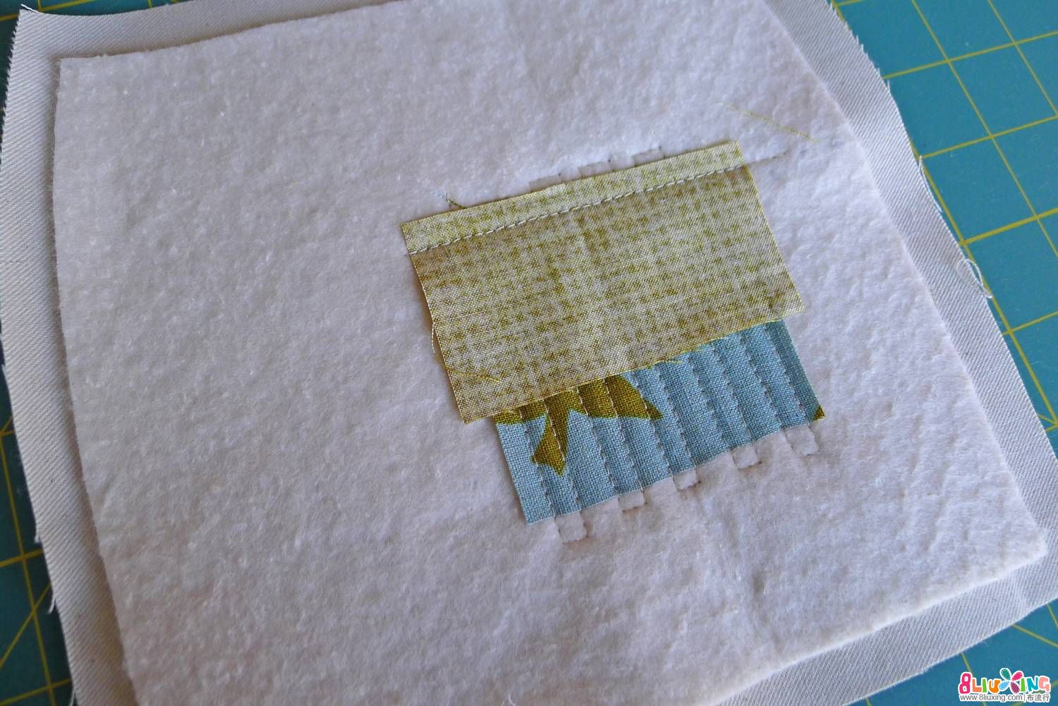 quilt_as_you_go (2).jpg