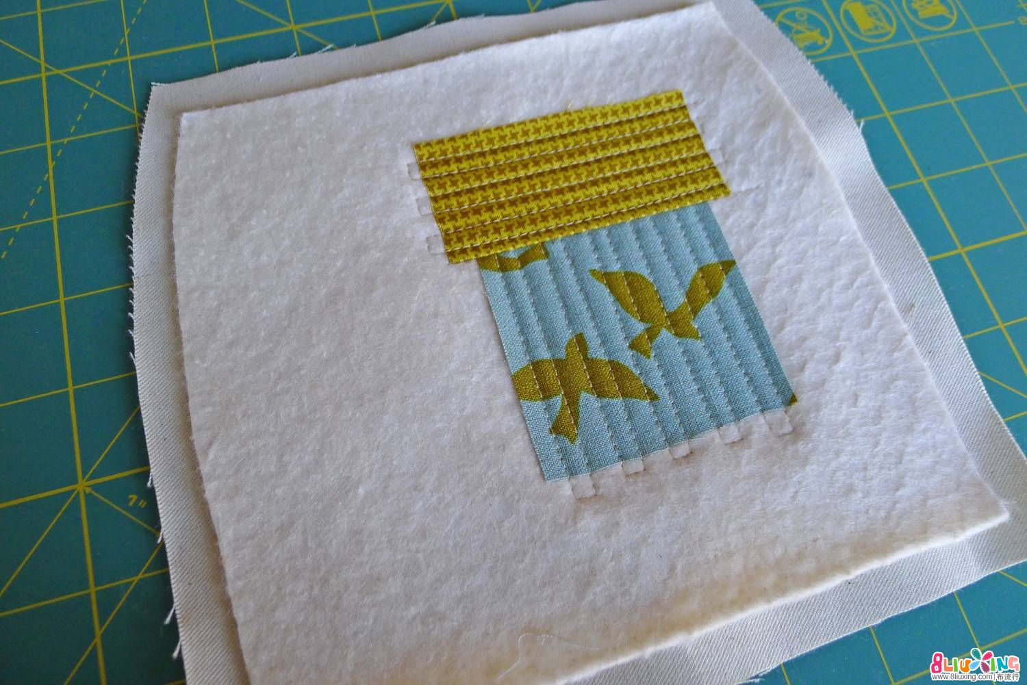 quilt_as_you_go (3).jpg