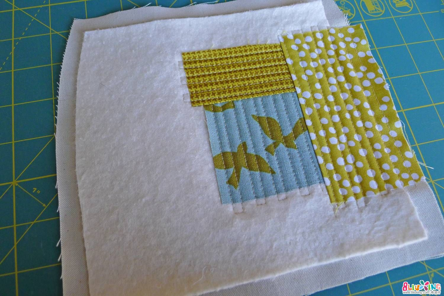 quilt_as_you_go (4).jpg