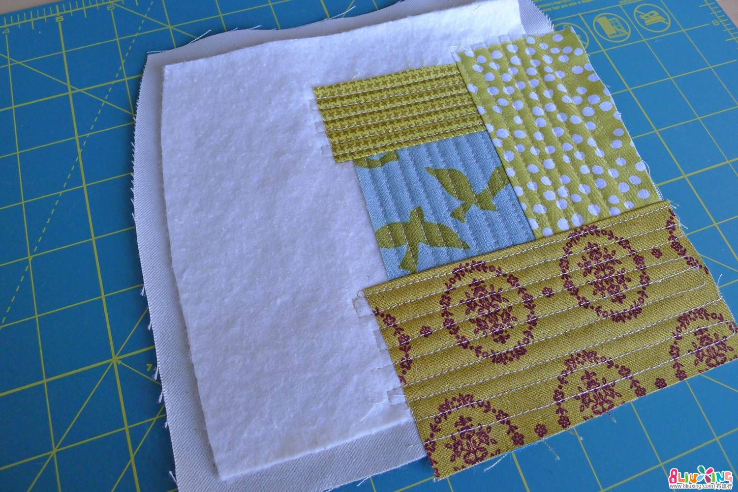 quilt_as_you_go (5).jpg