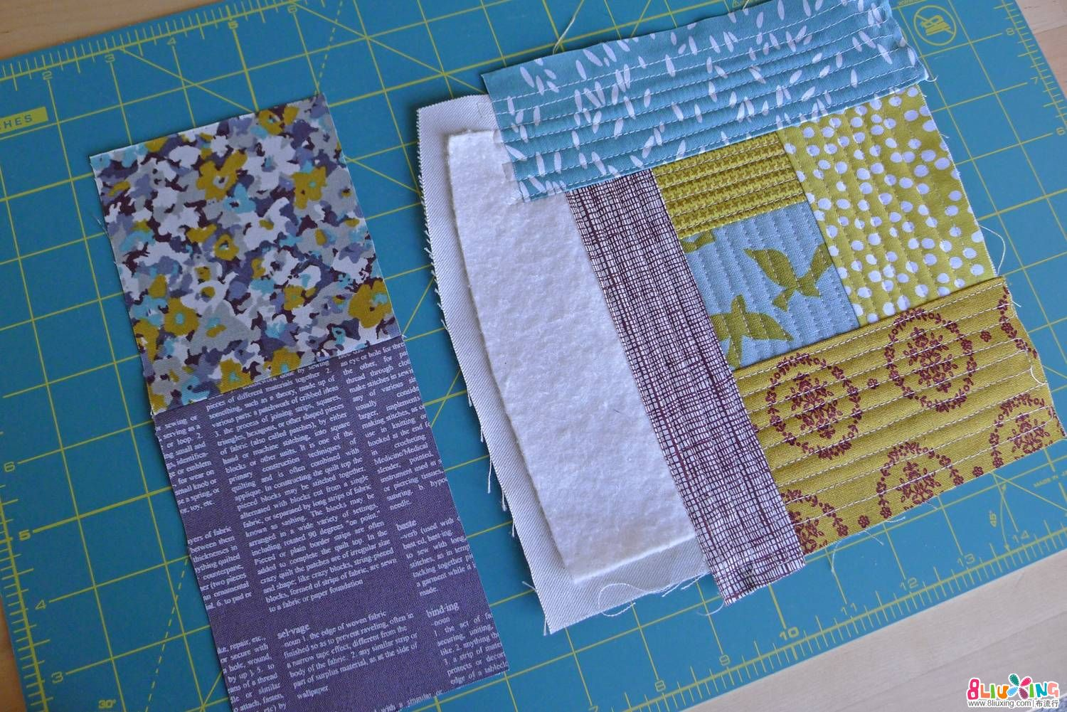 quilt_as_you_go (6).jpg
