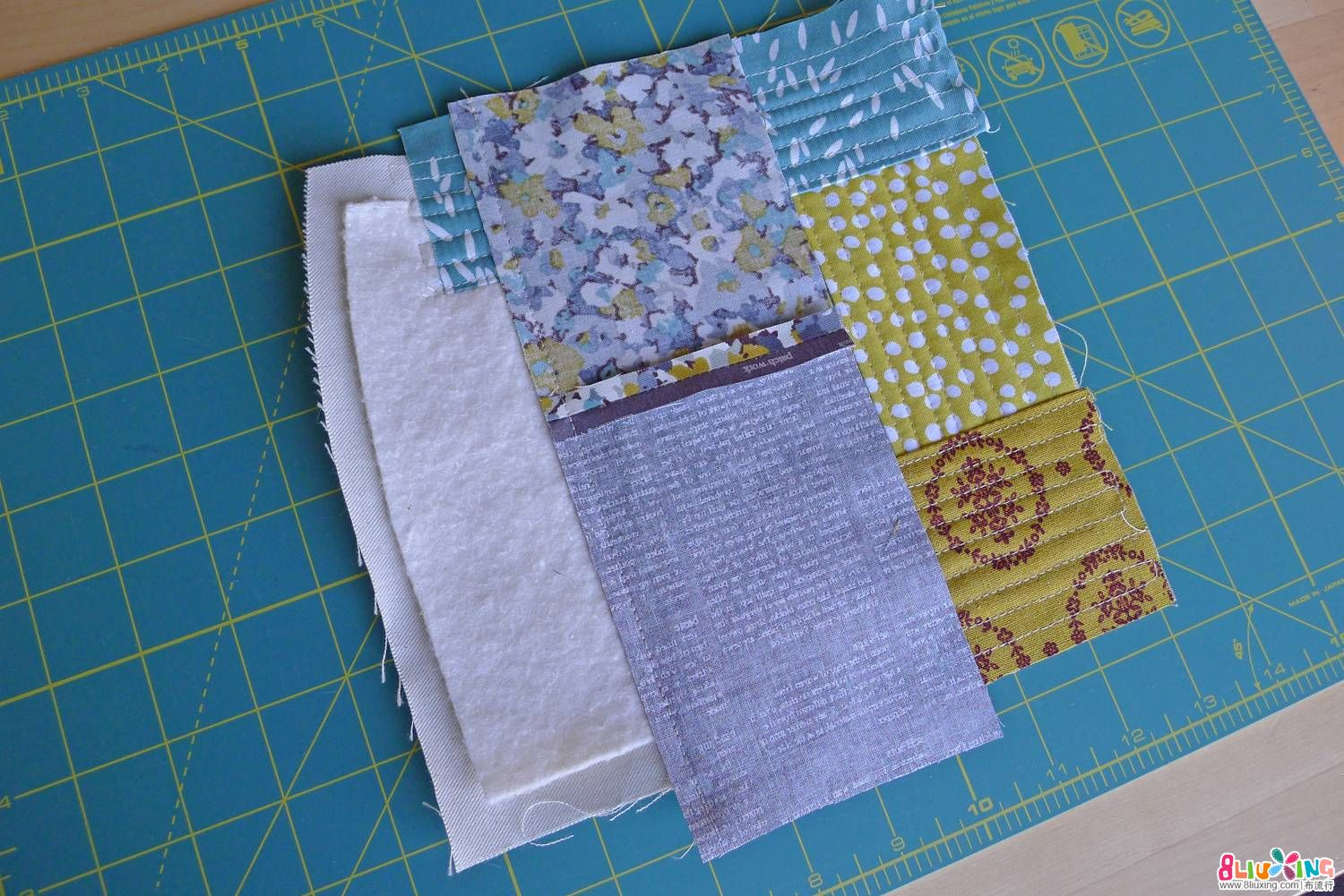 quilt_as_you_go (7).jpg
