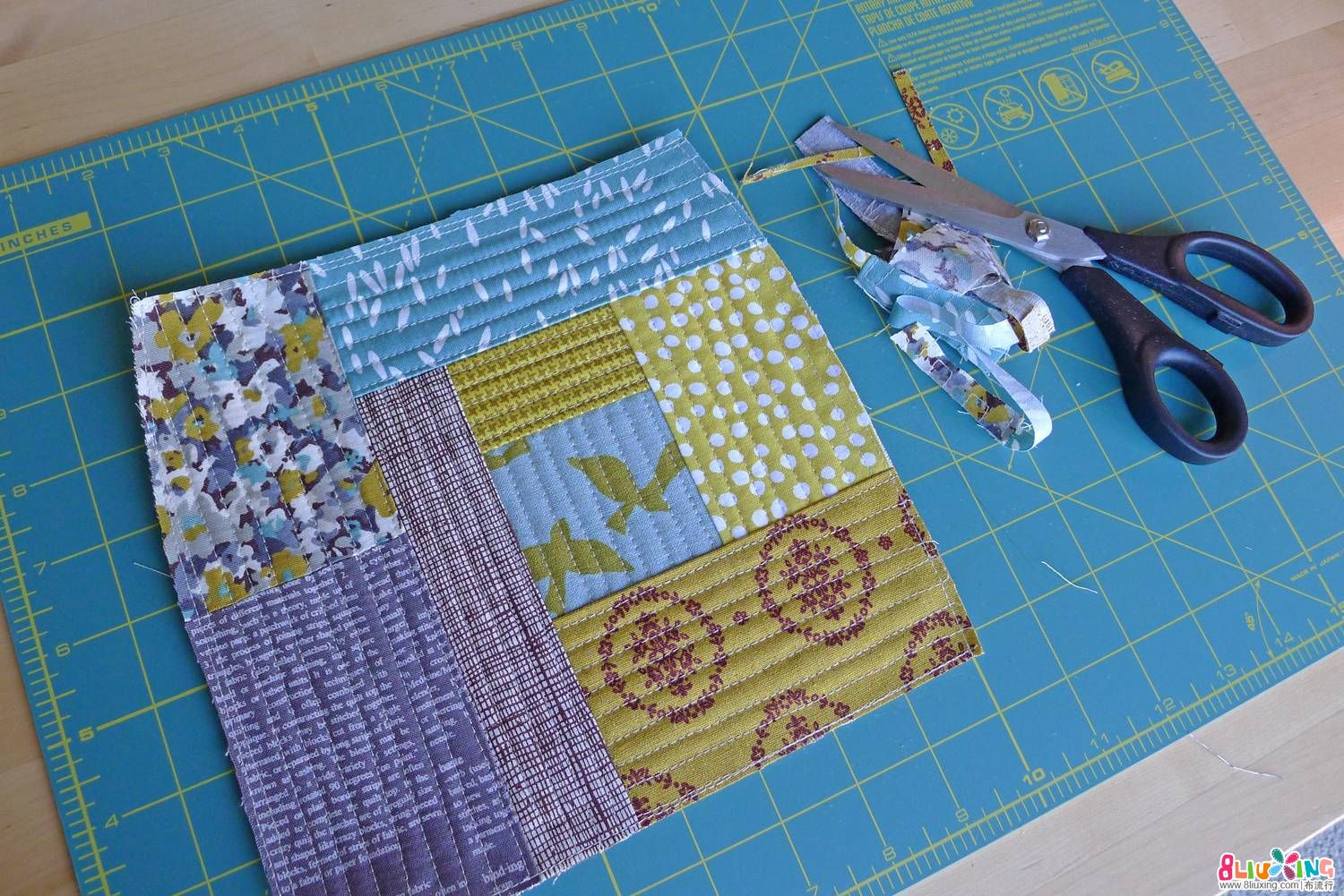 quilt_as_you_go (9).jpg