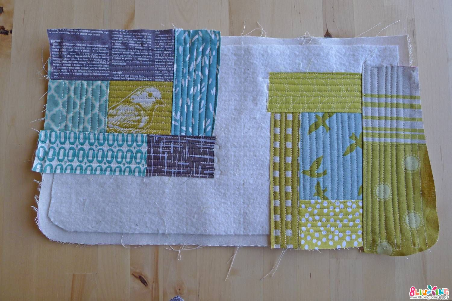 quilt_as_you_go (10).jpg