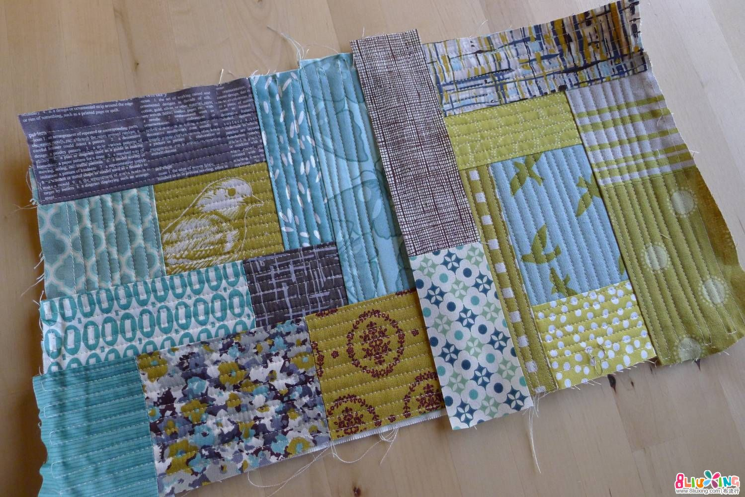 quilt_as_you_go (12).jpg