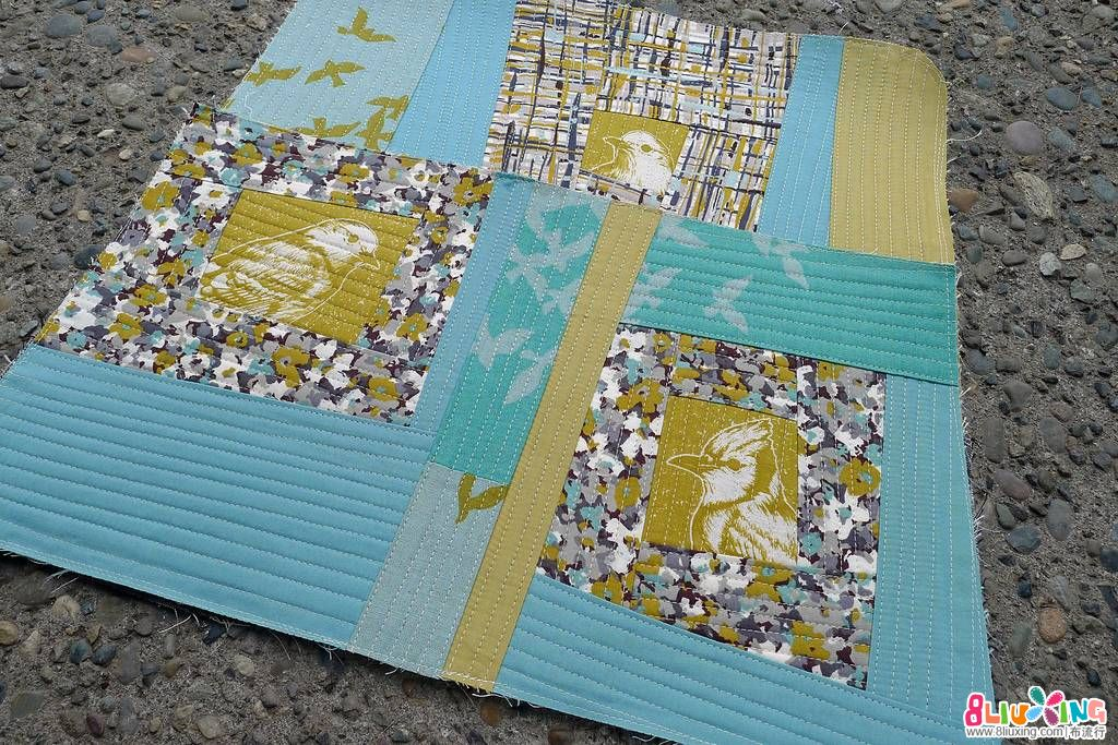 quilt_as_you_go (13).jpg