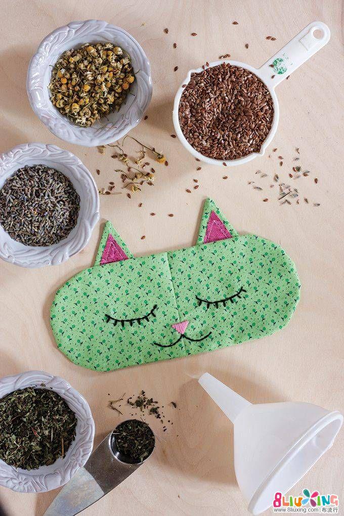 猫咪香包1.jpg