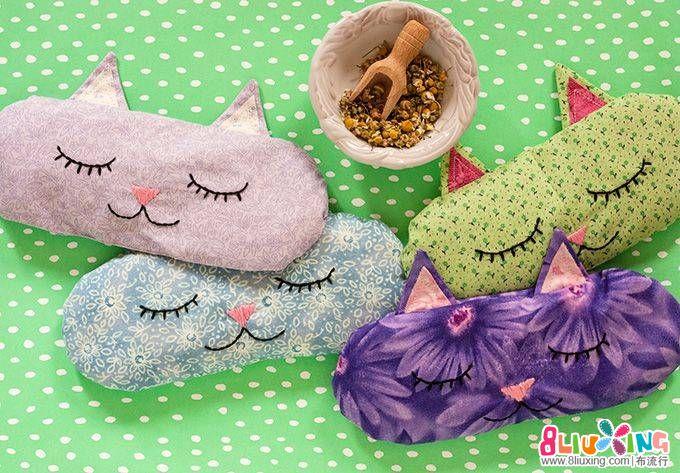 猫咪香包3.jpg