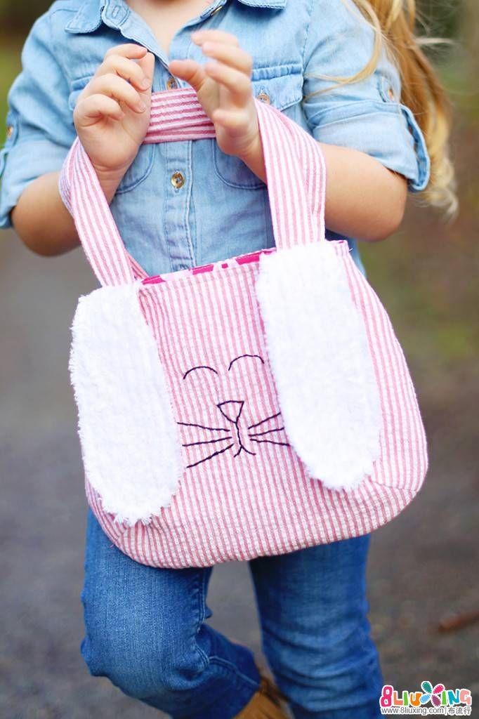 兔耳朵手提包 (1).jpg