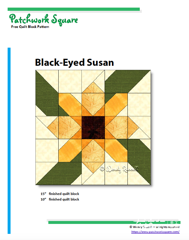 Blacked-Eyed-Susan1.png