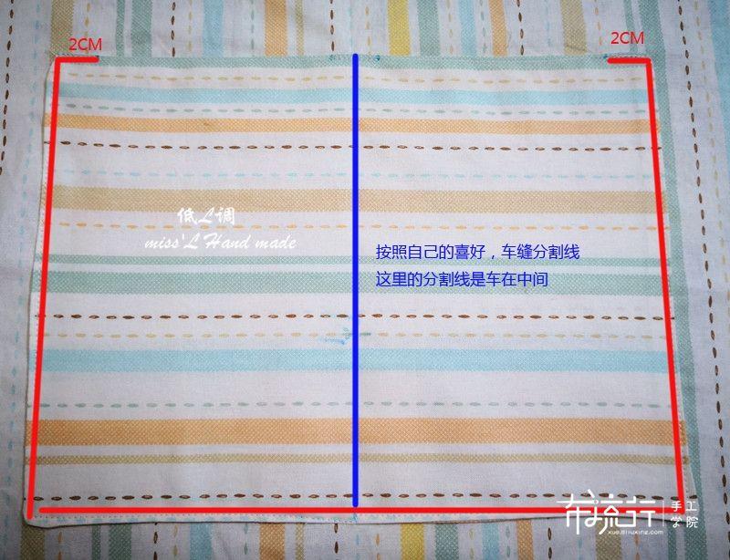 IMG_20171118_205150-01_副本.jpg