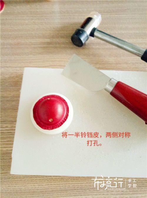P70925-165315_mh1506430686501_副本.jpg