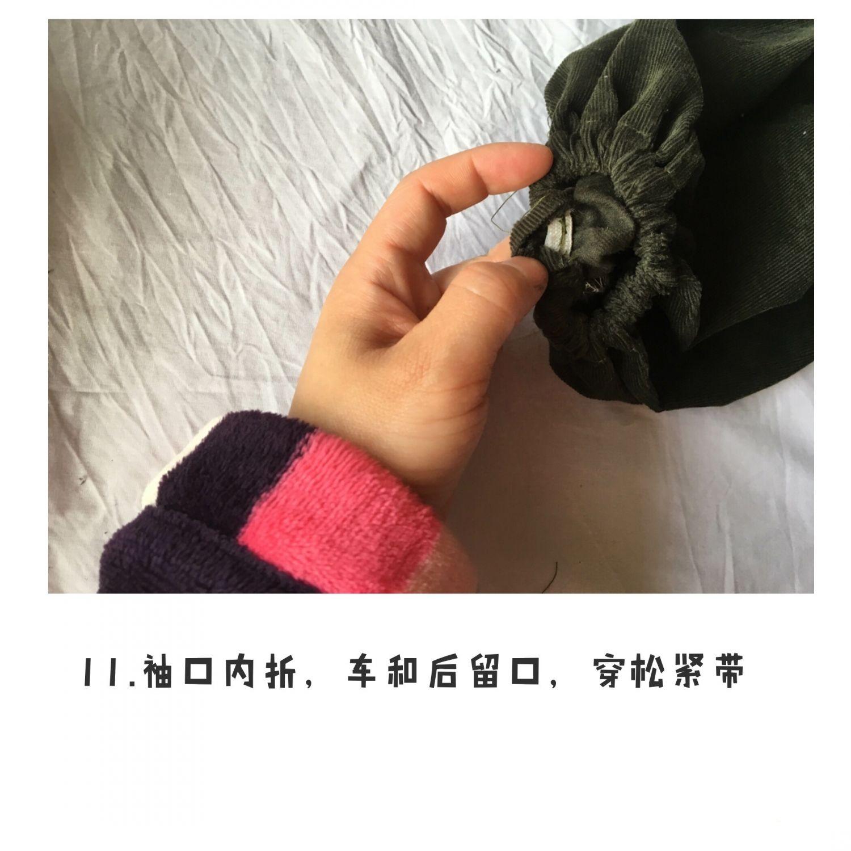 微信图片_20180413110448.jpg