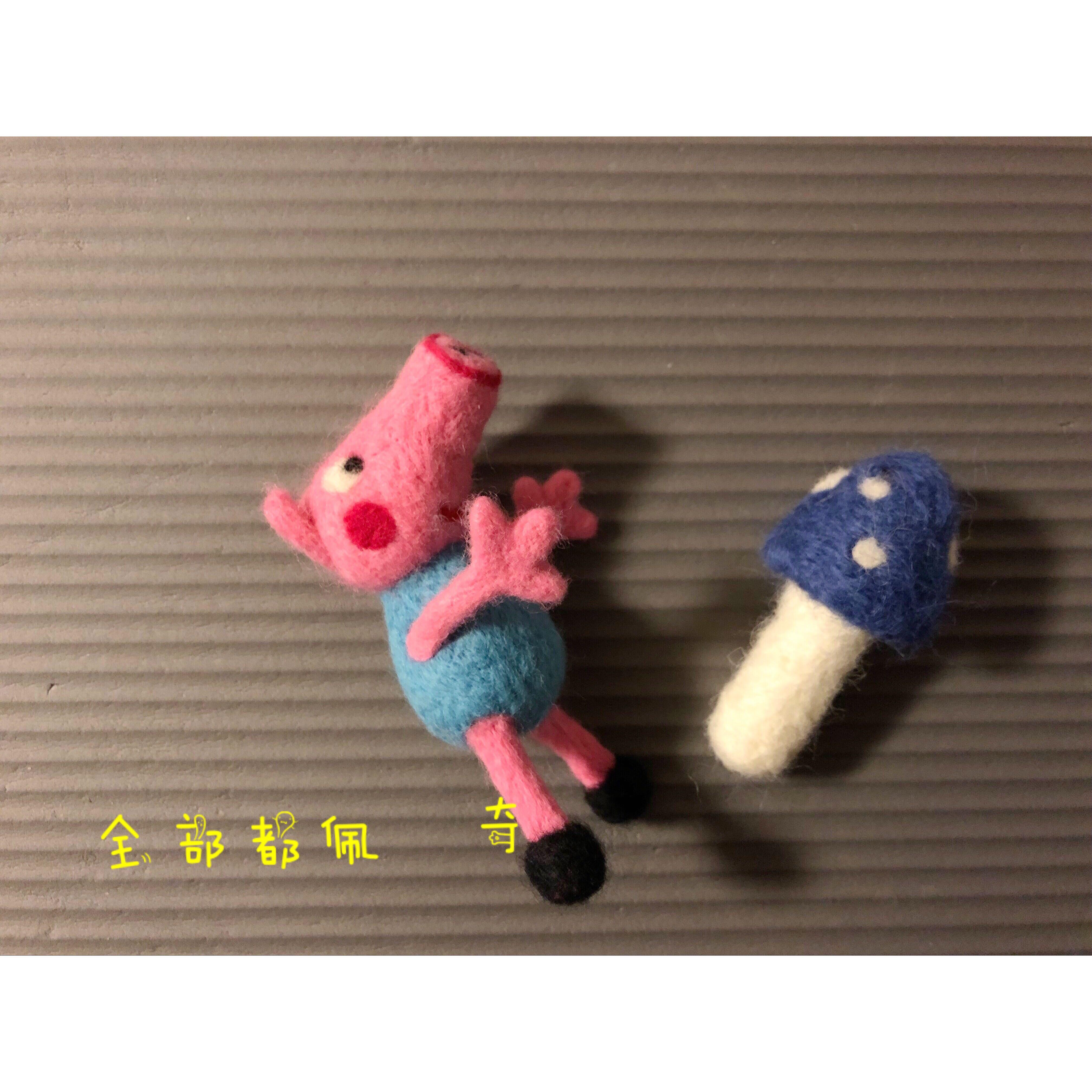 5dda13c83e41f.jpg