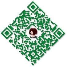 绿色二维码.jpg
