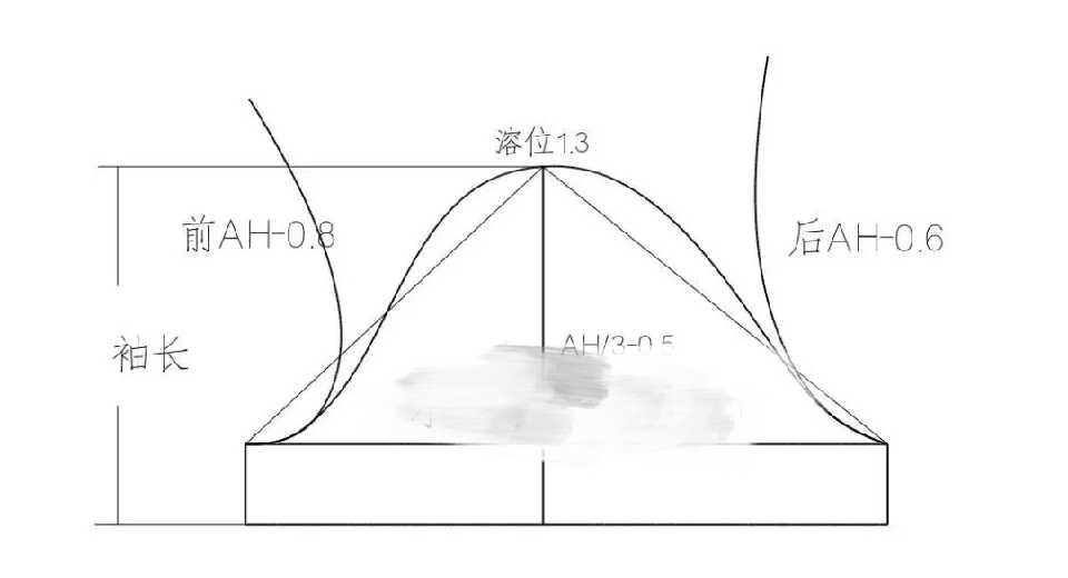 5f4c2e32be68f.jpg
