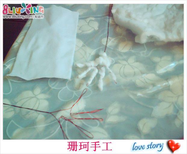PICT0014_副本.jpg