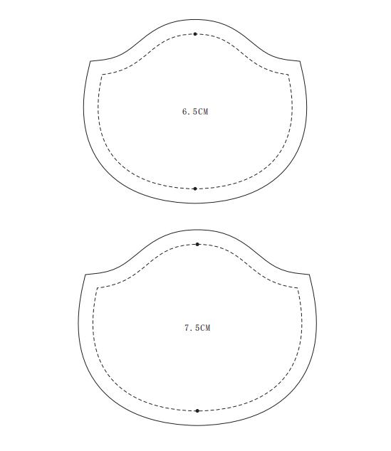 2图纸口金图纸尺寸22012201ady万用表片式图片